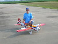 Name: DSCN08790001_JPG.jpg