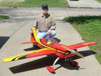 Name: 2_JPG.jpg
