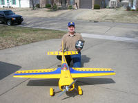 Name: pic%2011_JPG.jpg