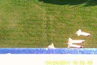 Name: Nerf Drop 3.jpg Views: 398 Size: 73.0 KB Description: