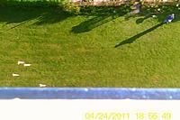 Name: Nerf Drop 6.jpg Views: 310 Size: 73.7 KB Description: