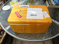 Name: New Package 1.JPG Views: 74 Size: 165.5 KB Description: