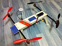 Name: H-copter.jpg Views: 485 Size: 299.0 KB Description: