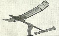 Name: Vindskreenviper Image.jpg Views: 239 Size: 21.8 KB Description: Image from scan