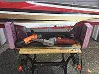 Name: 87312066-4A20-42E3-B22C-62CFBB507114.jpg