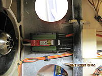 Name: IMG_4755.JPG
