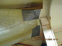 Name: IMG_4757.JPG