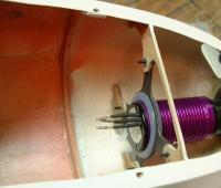 Name: Eclipse Motor cut-down.JPG Views: 144 Size: 97.6 KB Description: