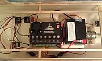 Name: IMAG0066.jpg Views: 406 Size: 78.0 KB Description: Power supply 12 volt