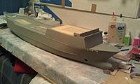 Name: tn[2] (10).jpg Views: 312 Size: 16.2 KB Description: Hull in primer