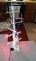 Name: IMAG0184[1].jpg Views: 312 Size: 130.5 KB Description: Installed working leds for the mast lights