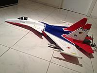 Name: 2012-09-19 21.25.56.jpg Views: 111 Size: 88.4 KB Description: