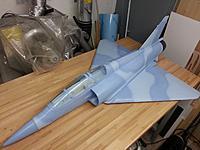 Name: 20121214_200640.jpg Views: 144 Size: 101.2 KB Description: FlyFly finish