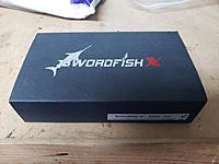 Name: thumb-Swordfish 2.jpg Views: 7 Size: 5.6 KB Description: