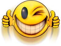 Name: mega-icon-smiley-thumbs-up.jpg Views: 159 Size: 6.8 KB Description: