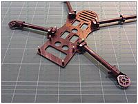 Name: quadcopter_FPV_spider_11.jpg Views: 289 Size: 226.2 KB Description: