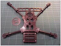 Name: quadcopter_FPV_spider_15.jpg Views: 269 Size: 246.7 KB Description: