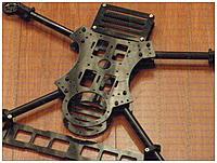 Name: quadcopter_FPV_spider_25.jpg Views: 273 Size: 275.5 KB Description: