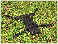 Name: GOPRO Multicopter FPV.jpg Views: 267 Size: 331.9 KB Description: