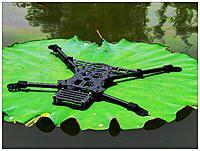Name: GOPRO Multicopter.jpg Views: 390 Size: 245.9 KB Description: