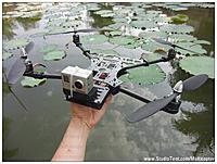 Name: SPIDER-Quadcopter-GOPRO-10-Inches-Props-03.jpg Views: 439 Size: 223.3 KB Description: Here is the place I would love to fly this Spider quadcopter in the future....