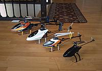 Name: fleet.jpg Views: 749 Size: 99.4 KB Description: