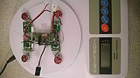Name: WP_20140628_002.jpg Views: 97 Size: 103.0 KB Description: Base Electronics