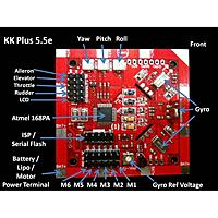 Name: KK_Plus_55eFront-500x500.jpg Views: 251 Size: 166.0 KB Description: kkplus board from multi rc shop