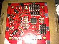 Name: 250720121487.jpg Views: 175 Size: 249.5 KB Description: my kk plus board..