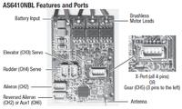 Name: AS6410NBL Spektrum receiver.png Views: 87 Size: 170.2 KB Description: