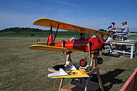 Name: fond du lac flying.jpg