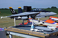 Name: fond du lac flying-2.jpg
