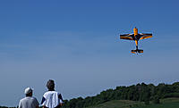 Name: fond du lac flying-3.jpg