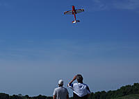 Name: fond du lac flying-6.jpg