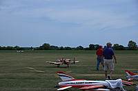 Name: fond du lac flying-8.jpg