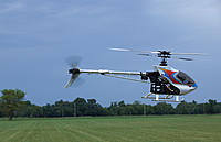 Name: fond du lac flying-14.jpg