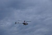 Name: fond du lac flying-16.jpg