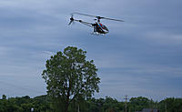 Name: fond du lac flying-17.jpg