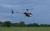 Name: fond du lac flying-19.jpg