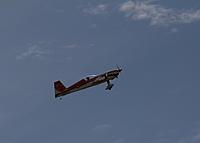 Name: flying-40.jpg