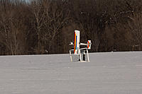 Name: Frozen Finger Flyin-15.jpg Views: 66 Size: 264.7 KB Description: