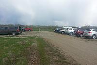 Name: Quarry Field Project-14.jpg Views: 52 Size: 292.4 KB Description: