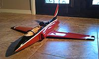 Name: Viper Jet Build 1.jpg