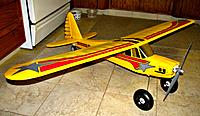 Name: IMG_1768b.jpg