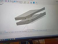 Name: IMG20191119175126.jpg Views: 33 Size: 5.22 MB Description: design of the mold from the wing section