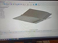 Name: IMG20191119175042.jpg Views: 38 Size: 5.55 MB Description: reverse engineering of the wing center section.