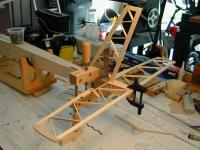 Name: Fin Stab Trial.jpg Views: 318 Size: 97.2 KB Description: Fin and Stabilizer Test Fit