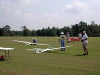 Name: Field_600.jpg