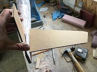 Name: IMG_5939.JPG Views: 15 Size: 2.29 MB Description: Templates for alignment