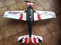 Name: photo.jpg Views: 165 Size: 152.0 KB Description: Scheme is is that of a British aerobatic club version